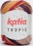 Katia Tropic Farbe 74