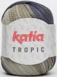 Katia Tropic Farbe 77
