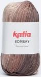 Katia Bombay 2001