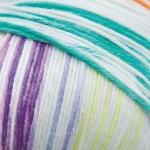 Lanas Stop Algodon Soft Farbe 226
