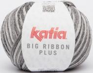 Katia Big Ribbon Plus Fb.114