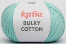 Katia Bulky Cotton 63