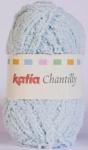 Katia Chantilly Farbe 34