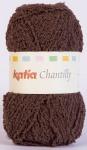 Katia Chantilly Farbe 57