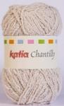 Katia Chantilly Farbe 59