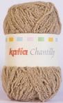 Katia Chantilly Farbe 65