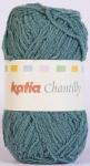 Katia Chantilly Farbe 66