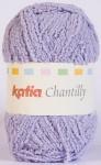 Katia Chantilly Farbe 68