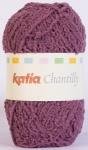 Katia Chantilly Farbe 71