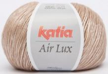 Katia Air Lux Farbe 71