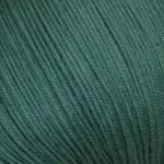 Lanas Stop Algodon Soft Farbe 012
