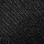 Lanas Stop Algodon Soft Farbe 100