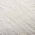 Lanas Stop Algodon Soft Farbe 700