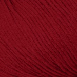 Lanas Stop Algodon Soft Farbe 816