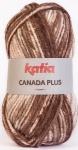 Katia Canada Plus Farbe 301
