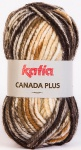 Katia Canada Plus Farbe 300