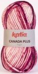 Katia Canada Plus Farbe 302