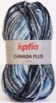 Katia Canada Plus Farbe 304