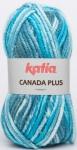Katia Canada Plus Farbe 308