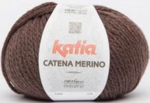 Katia Catena Merino Farbe 204