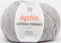 Katia Catena Merino Farbe 205