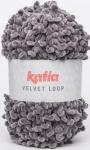 Katia Velvet Loop Farbe 104