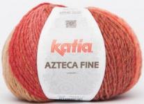 Katia Azteca Fine Farbe 203