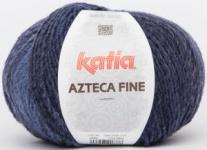 Katia Azteca Fine Farbe 209