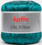 Katia Chic Ribbon Farbe 112