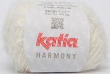 Katia Harmony Farbe 61