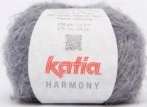 Katia Harmony Farbe 66