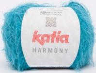 Katia Harmony Farbe 75