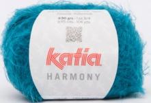 Katia Harmony Farbe 76