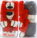 Katia New Dog 73