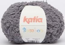 Katia Bombon Farbe 222