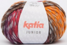 Katia Junior 303