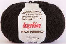 Katia Maxi Merino Farbe 02