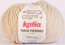 Katia Maxi Merino Farbe 11