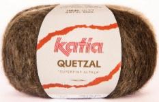 Katia Quetzal Farbe 72
