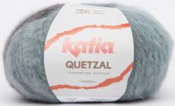 Katia Quetzal Farbe 78