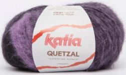 Katia Quetzal Farbe 80