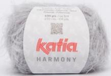 Katia Harmony Farbe 65
