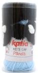 Katia Kids Cap Panda Farbe 90