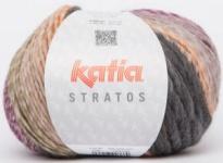 Katia Stratos Farbe 150