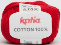 Katia Cotton 100% Farbe 4