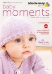 Schachenmayr Magazin 011 Baby Moments