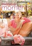 Schachenmayr Magazin 012 Everyday Moments