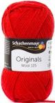 Schachenmayr Wool 125 Farbe 131