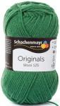 Schachenmayr Wool 125 Farbe 178