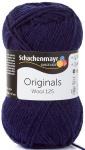 Schachenmayr Wool 125 Farbe 150